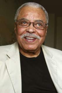 James Earl Jones photo 16
