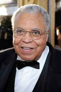 James Earl Jones photo 10