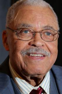 James Earl Jones photo 9