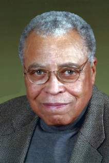 James Earl Jones photo 11