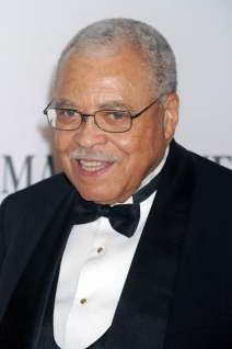 James Earl Jones photo 6
