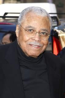 James Earl Jones photo 14