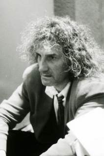 Philippe Garrel photo 3