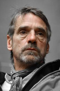 Jeremy Irons photo 1