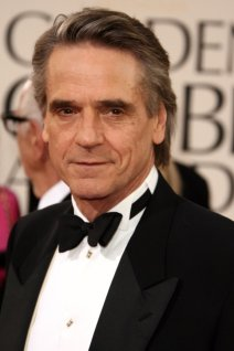 Jeremy Irons photo 7