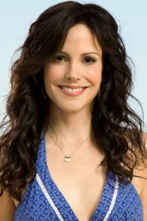 Mary-Louise Parker photo 5