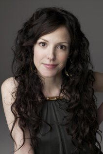 Mary-Louise Parker photo 1