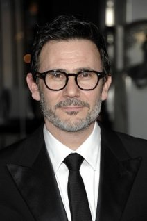 Michel Hazanavicius photo 1