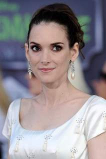 Winona Ryder photo 54