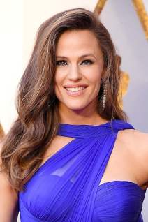 Jennifer Garner photo 7