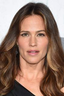 Jennifer Garner photo 5