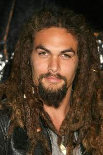 Jason Momoa photo 7