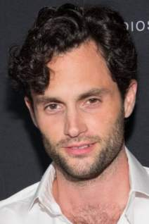 Penn Badgley photo 2