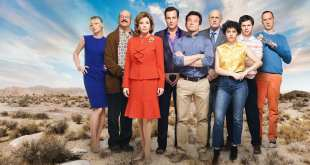 Arrested Development photo 19