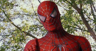 Spider-Man 2 photo 15