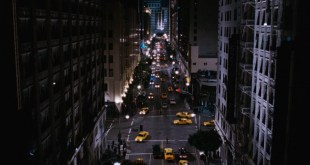 Spider-Man 2 photo 17