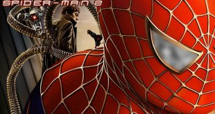 Spider-Man 2 photo 22