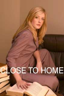 Close to Home – Juste Cause