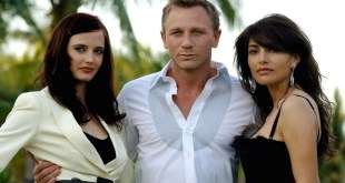 Casino Royale photo 21