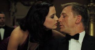 Casino Royale photo 10