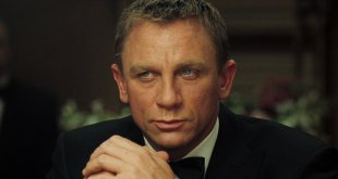 Casino Royale photo 16