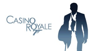 Casino Royale photo 17