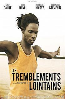 Les Tremblements Lointains