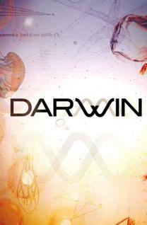 The New Darwin World Scientific Expedition