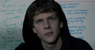 The Social Network photo 13