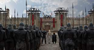 Game of Thrones photo 83