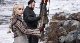 Game of Thrones photo 86