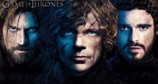 Game of Thrones photo 26