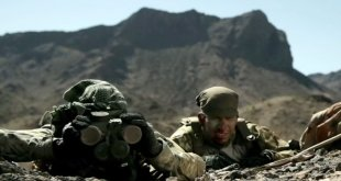 Act of Valor photo 3