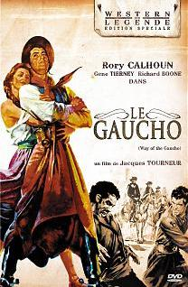 Way of the gaucho