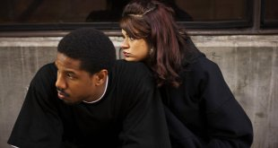 Fruitvale Station photo 2