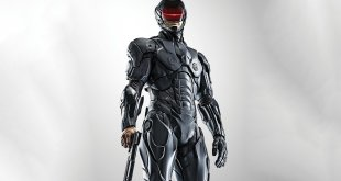 RoboCop photo 3