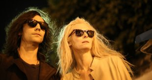 Only Lovers Left Alive photo 4