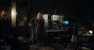 Only Lovers Left Alive photo 8