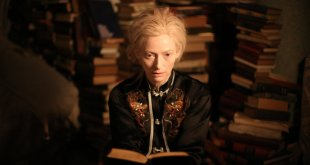 Only Lovers Left Alive photo 12