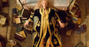 Only Lovers Left Alive photo 14