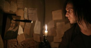 Only Lovers Left Alive photo 15