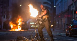 Fast & Furious 7 photo 9