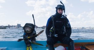 Ted 2 photo 5