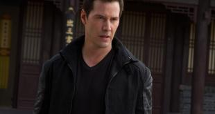 Man of Tai Chi photo 29