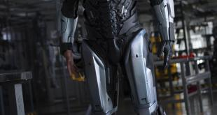 RoboCop photo 37