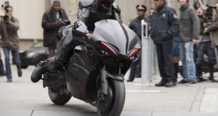 RoboCop photo 48