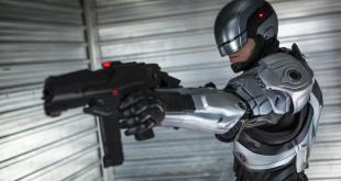 RoboCop photo 50