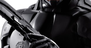 RoboCop photo 59