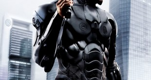 RoboCop photo 64