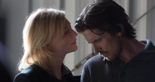 Knight of Cups photo 19